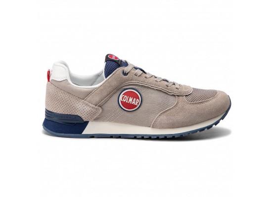 Sneakers Colmar uomo travis